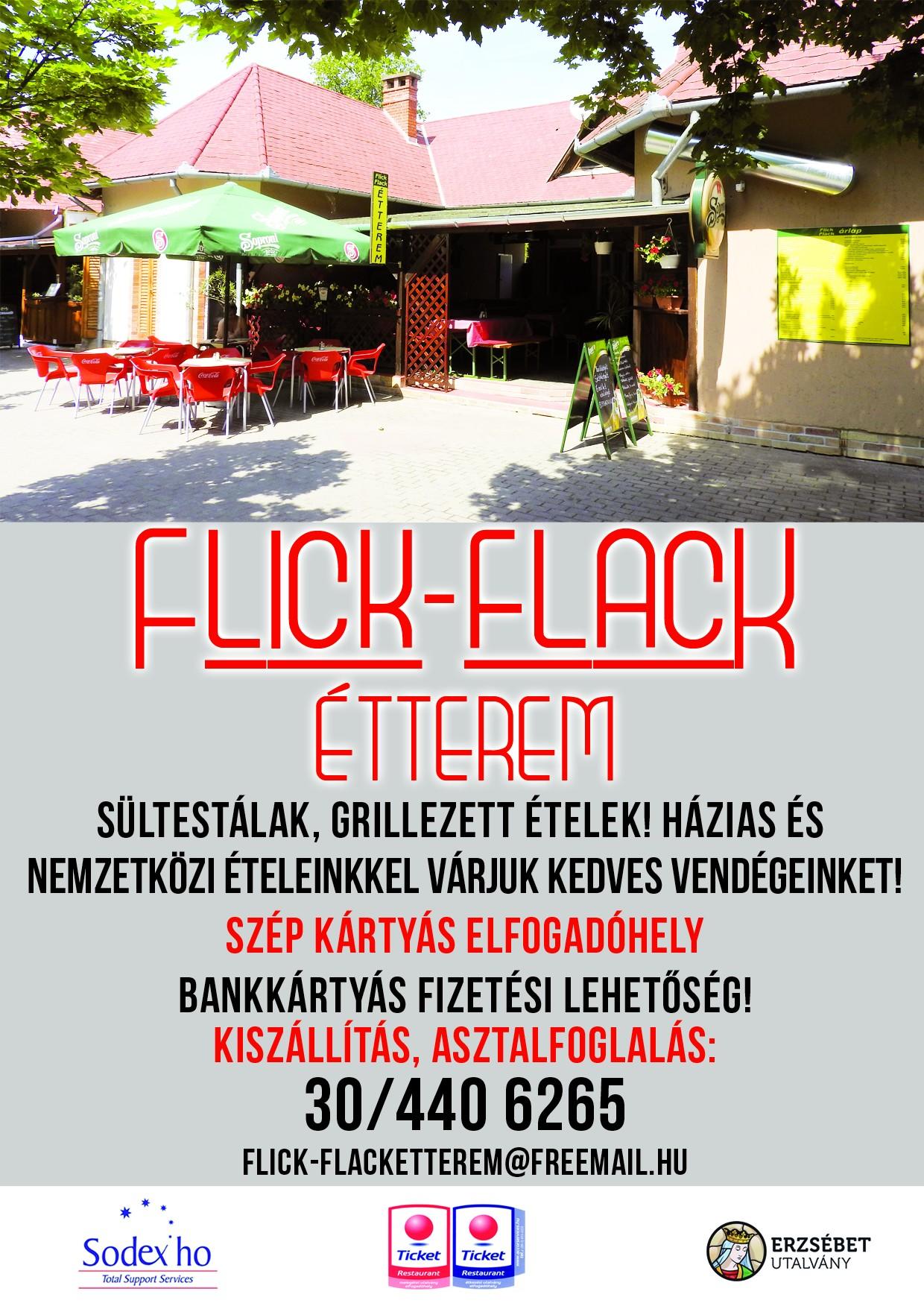 flickflack