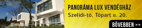 panlux