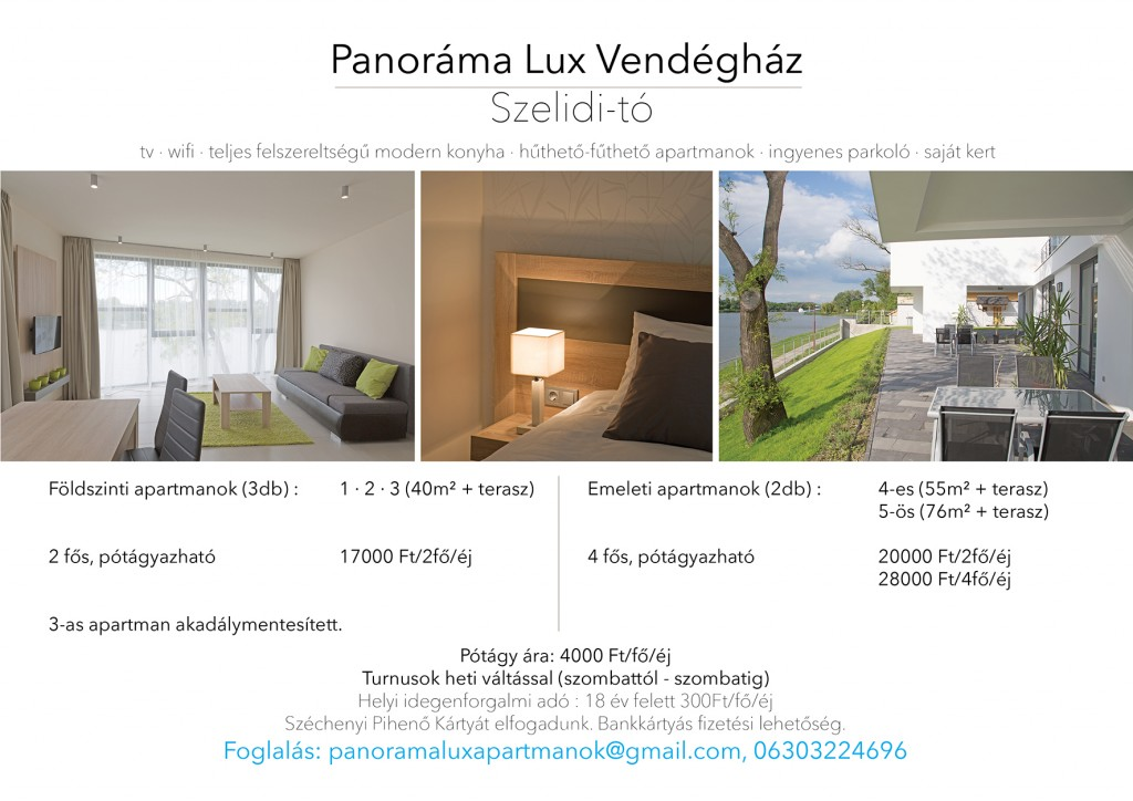 panorama_flyer_snassz